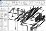 EdgeWise MEP For Revit