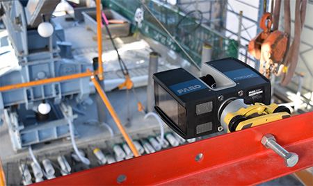sumitomo-mitsui-automatic-measurement-bridge-girders-03.jpg