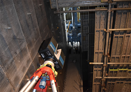 sumitomo-mitsui-automatic-measurement-bridge-girders-01.jpg