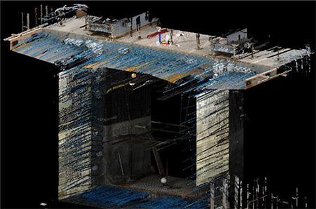 sumitomo-mitsui-automatic-measurement-bridge-girders-08.jpg