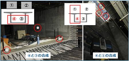 sumitomo-mitsui-automatic-measurement-bridge-girders-06.jpg