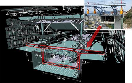 sumitomo-mitsui-automatic-measurement-bridge-girders-09.jpg