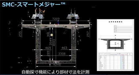 sumitomo-mitsui-automatic-measurement-bridge-girders-10.jpg