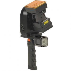geoslam-zeb-cam-624-300x300.jpg